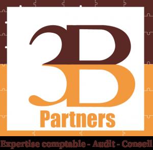 3B Partners